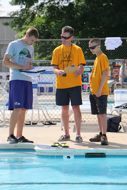 SeaPerch Competition Day 2015 - 20150530%2B08-50-06%2BC70D-IMG_4751.JPG