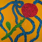 Rose fragrance 50 x 50 cm.jpg