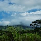 06-28-13 Na Pali Coast - IMGP9882.JPG