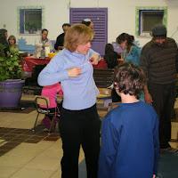 Hanukkah 2003  - 2003-01-01 00.00.00-12.jpg
