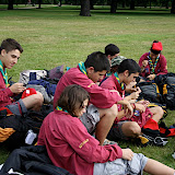 Jamboree Londres 2007 - Part 2 - WSJ%2B29th%2B026.jpg