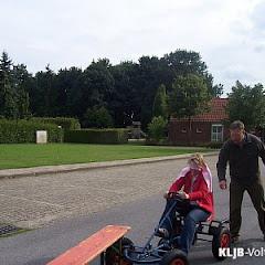 Gemeindefahrradtour 2008 - -tn-Gemeindefahrardtour 2008 053-kl.jpg