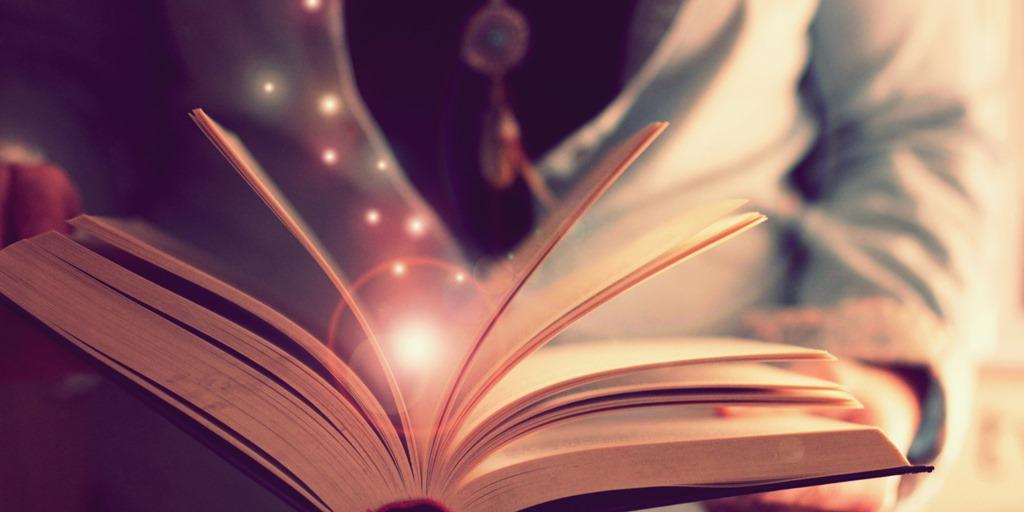 [libro+escribir+escaleta+Los+4+pasos+que+debes+seguir+para+crear+la+escaleta+de+tu+novela+fantasy+fantasia+escritor%5B4%5D]