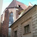 Remont - duszpasterstwo - budynek - 5.jpg