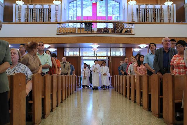 Father Richard Zanotti - IMG_3964.JPG