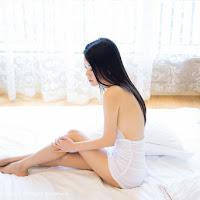 [XiuRen] 2014.06.11 No.155 琪琪Quee [67P] 0030.jpg