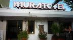 Фото 5 Murat Hotel