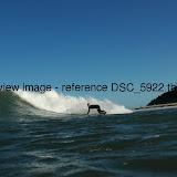 DSC_5922.thumb.jpg