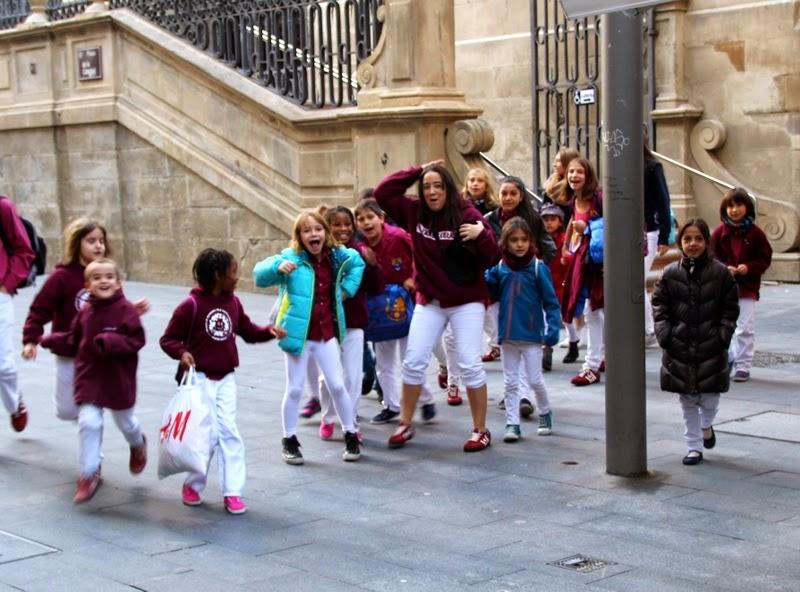 Presentació Autocars Castellers de Lleida  15-11-14 - IMG_6758.JPG
