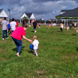Easter Egg Hunt - 116_1433.JPG