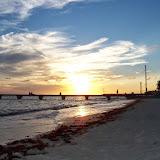 Key West Vacation - 116_5554.JPG