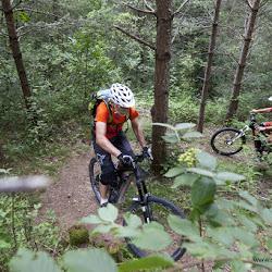 eBike Camp mit Stefan Schlie Spitzkehren 09.08.16-3202.jpg