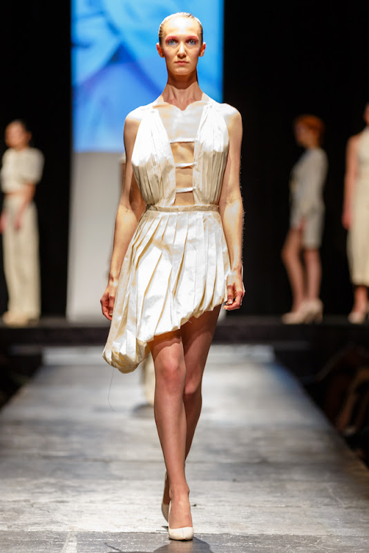 Design by Thao Pham