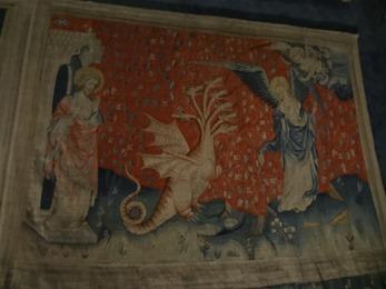2017.06.18-018 la tapisserie de l'Apocalypse