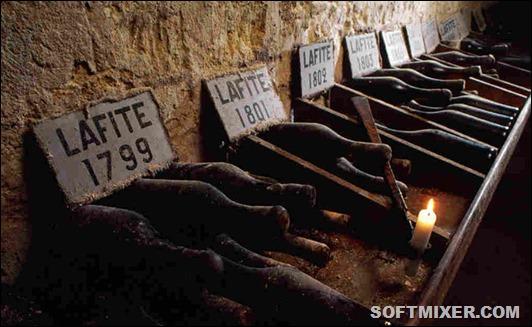 vino-Lafit-778-h-477