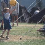 1985-1994 - 588-.jpg