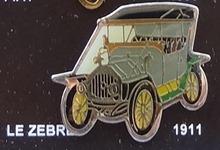 Le Zèbre 1911 (01)
