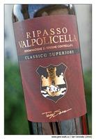 antonio-sasa-Valpolicella-Ripasso-Classico-Superiore-2013