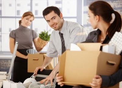 dịch vụ chuyển văn phòng giá rẻ bốn mùa 0979.217.635