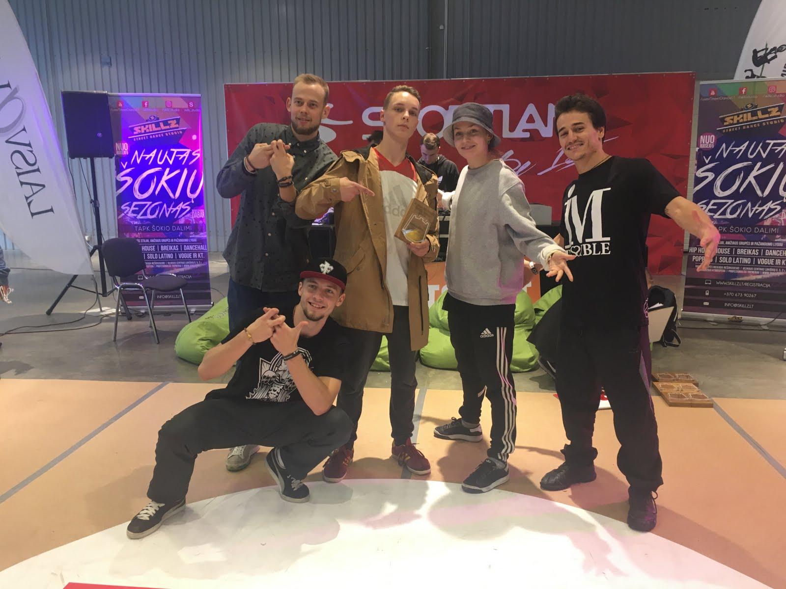PHR Dance battles Vilniaus festivalis - IMG_7023.JPG