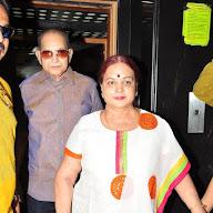 Krishna Katches Srimanthudu Movie