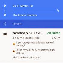 google-maps-9 (7).jpg