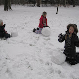 Welpen - Weekendje in de sneeuw - IMG_7501.JPG