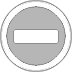Preserve Pumpkins Outside for Months