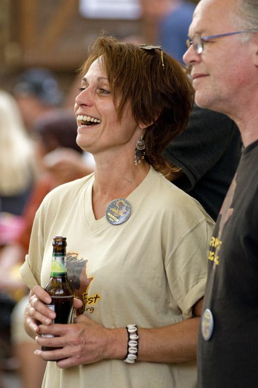Das Fest 2012 Teil3 - 048.jpg