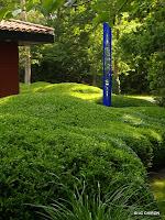 Les jardins paysagers contemporains soci t nantaise d for Jardins paysagers contemporains