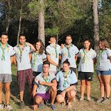 Campaments Estiu Cabanelles 2014 - IMG_0538.JPG