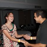 2010-09-18 TSDS Laura Ridgeway