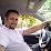 Francisco Marques's profile photo