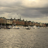 Stockholm - 1 Tag 016.jpg