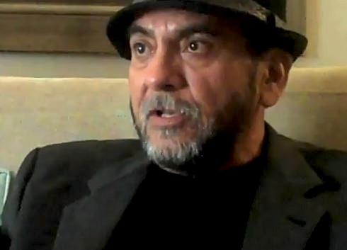 Don Miguel Ruiz 6, Don Miguel Ruiz