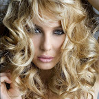 f%25C3%25A1ceis-curly-hairstyle-142.jpg