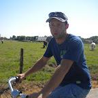 uil2012_fiets (104).JPG