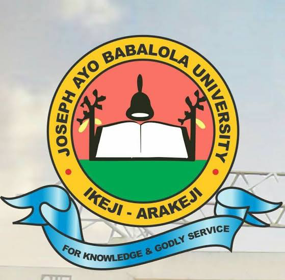 JABU issues notice to students on long vacation examination