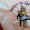 Phil Haley  & his Comments bij 20 Jaar Dance to the 60's Rock n Roll Dansschool (67).JPG