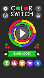 Color Switch v10.1.0 (MOD) APK 1