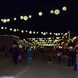 Christmastime - 116_6392.JPG