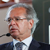 Guedes classifica de exemplar parceria com Congresso em 2020