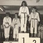 1980 - Clubkampioenschap.jpg