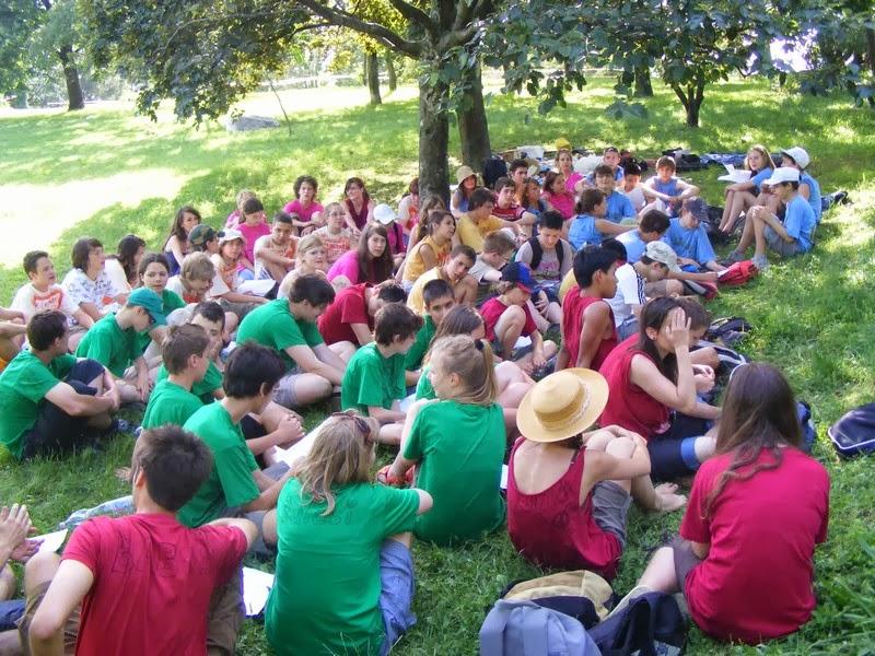 Kisnull tábor 2010 - image011.jpg