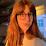 Ana Cabral Martins's profile photo