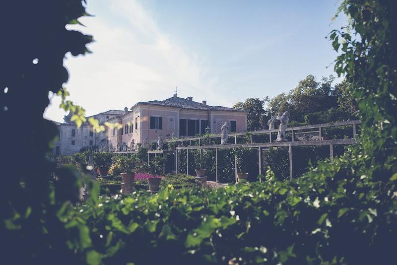IMG_4679 Incontro fotografico Villa Buonaccorsi