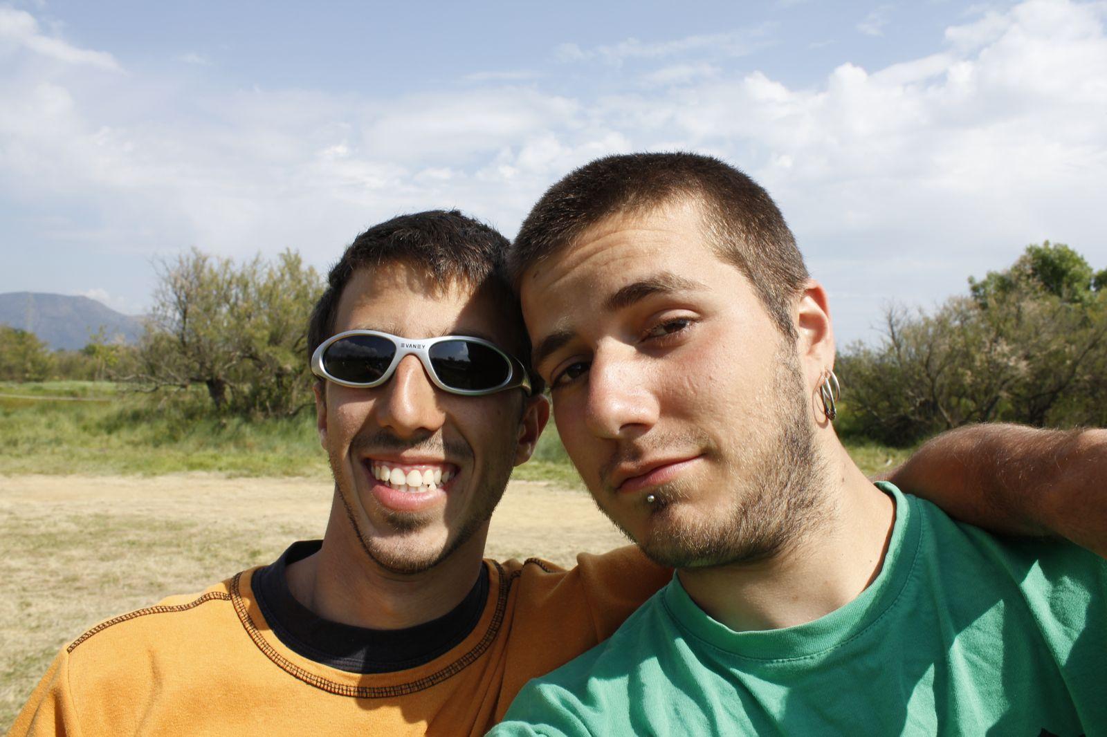Campaments de Primavera de tot lAgrupament 2011 - _MG_3373.JPG
