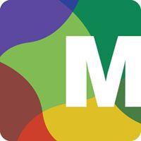 Logo Madero TV