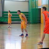 Pierīgas novadu 2013.gada sporta spēļu fināls