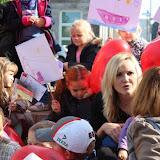 Aktion Weltkindertag - IMG_6433.jpg
